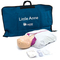 Laerdal Little Anne Manikin - Single thumbnail