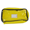 Spare Inner Pouch for Parabag Style Bags - Large - TPU Fabric thumbnail