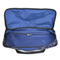 SP Extrication Collar Carry Bag - Blue thumbnail
