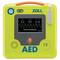 ZOLL AED 3 Automatic External Defibrillator thumbnail