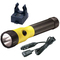 Streamlight Polystinger LED Torch thumbnail