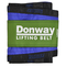 Donway Manual Handling & Moving Kit including Banana Board thumbnail