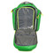 StatPacks G3 'Load N Go' BackPack - EPO Hunter Green thumbnail