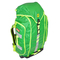 StatPacks G3 BackUp Backpack - Green thumbnail