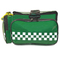 SP Parabag Ambulance Plus Satchel - TPU Fabric thumbnail