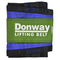 Donway Patient Support & Lifting Belt thumbnail