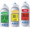 Braun Thermoscan 7 IRT6520 Tympanic Ear Thermometer thumbnail