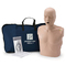 Prestan Adult Manikin with CPR LED Monitor - SINGLE thumbnail