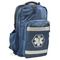 Trauma Kit in a Blue Ultimate Pro BackPack thumbnail