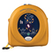 HeartSine Samaritan PAD Defib 360P Unit - Fully Automatic thumbnail