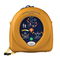 HeartSine Samaritan PAD Defib 500P Unit with CPR Advisor - Semi Automatic thumbnail