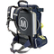 Meret Recover Pro O2 Response Bag - Extended Height thumbnail