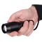 BlueLine Patrol Rechargeable LED Torch thumbnail