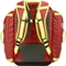 StatPacks G3 'Load N Go' BackPack - EPO (BBP RESISTANT) - RED thumbnail