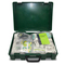 BS 8599-1 Catering First Aid Kit - Small thumbnail