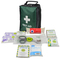 BS 8599-1:2019 Compliant Workplace First Aid Kit - Personal Issue thumbnail