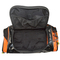 SP Parabag Emergency Safety Bag - TPU Fabric - Black & Orange thumbnail