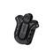 XShear Tactical Holster in Black thumbnail