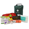 BS 8599-1:2019 Compliant Workplace First Aid Kit - Critical Injury thumbnail