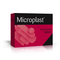 Microplast Fabric Knuckle / Anchor Plasters (Box 50) thumbnail
