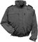 Bastion Tactical Mission 5 Jacket - Grey thumbnail