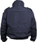 Bastion Mission 5 Jacket - Navy Blue thumbnail