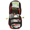 Bastion BCK Bleeding Control Kit in Parabag Red IFAK Pouch thumbnail