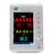 SP G3R Vital Signs Patient Monitor with NIBP, SpO2, Temp and Heart Rate thumbnail