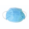 Disposable Fluid Resistant Type IIR Medical Face Mask - Box of 50 thumbnail