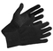 Bastion Tactical Thermal Grip Gloves - Black thumbnail