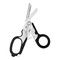 Leatherman Raptor Medical Shears - Black thumbnail