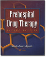 PreHospital Drug Therapy