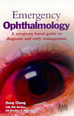 Emergency Ophthalmology - BMJ