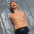 Airway Man Trainer - Wireless Version