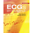 ECGs by Example - 3rd Edition