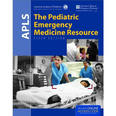 APLS: The Paediatric Emergency Medicine Resource - 5th Edition