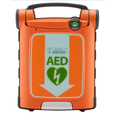 Powerheart G5 AED with CPR Feedback - Fully Automatic