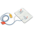 Philips FRx AED Training Pads