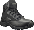 Magnum Cobra 6.0 WP Waterproof Boots