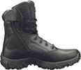 Magnum Cobra 8.0 SZ WP Waterproof Boots
