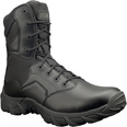 Magnum Cobra 8.0 WP Waterproof Boots