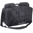 Meret Omni Pro Tactical Bag