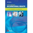 Pocket Consultant: Occupational Health
