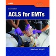 ACLS for EMTs