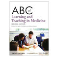ABC of Learning & Teaching in Medicine - BMJ