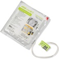 Zoll Stat-Padz II Multi-Function Adult AED Pads