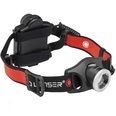 LED Lenser H7R.2 Head Lamp
