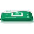 Clinell Universal Disinfectant Wipes - 200x200mm - 40 Wipes Pack