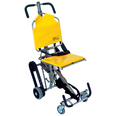 Evac+Chair IBEX TranSeat 700H Carry Chair