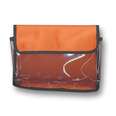 Extra Medic Pouch - Orange